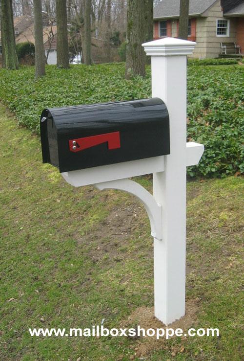 Mailbox Shoppe Mailboxes Weathervanes Cupolas House
