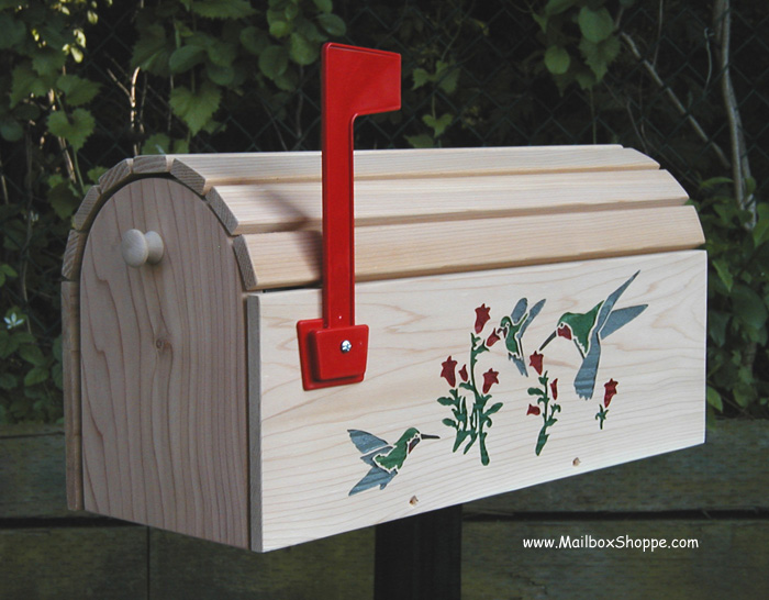 Decorative mailboxes 28 images decorative cedar for Unique mailboxes to buy